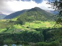 Arêches Beaufort (Savoie) — Vente n°2732
